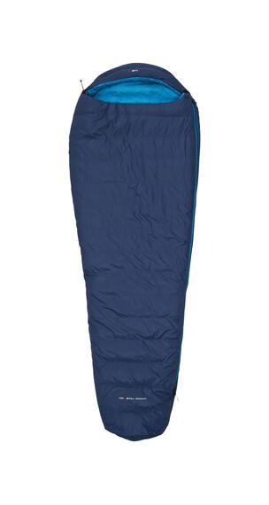 Yeti Tension Mummy 500 makuupussi M , sininen